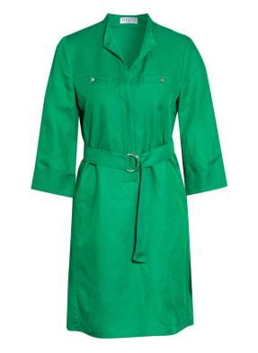 CLAUDIE PIERLOT Kleid mit 3/4-Arm