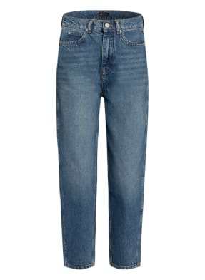 WHISTLES 7/8-Jeans