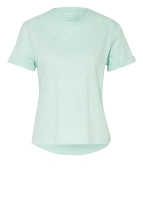 WHISTLES T-Shirt EMILY ULTIMATE