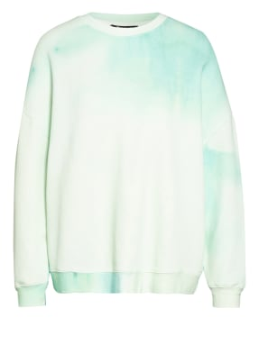 WHISTLES Oversized-Sweatshirt