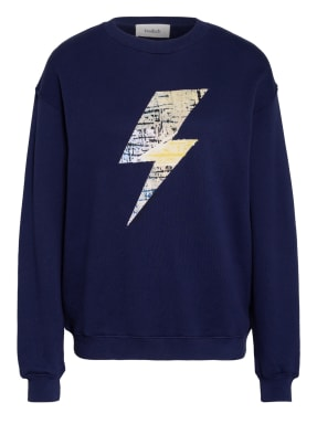 ba&sh Sweatshirt EAST