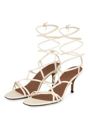 ba&sh Sandaletten CELLY