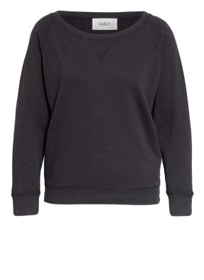 ba&sh Sweatshirt ROSTRO