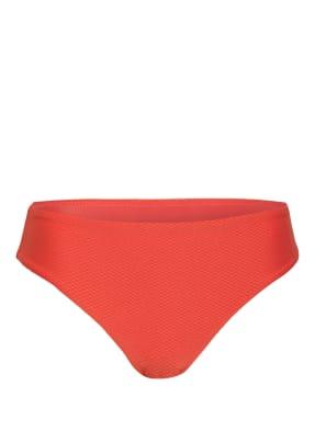 SHORT STORIES Bikini-Hose