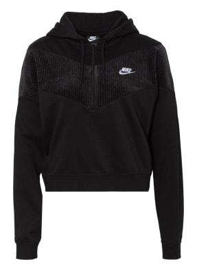 Nike Hoodie SPORTSWEAR HERITAGE