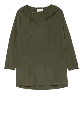 CARTOON Pullover mit 3/4-Arm