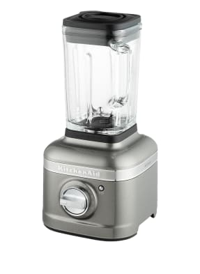 KitchenAid Standmixer ARTISAN K400