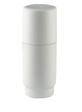 ZONE DENMARK Cocktail-Shaker ROCKS