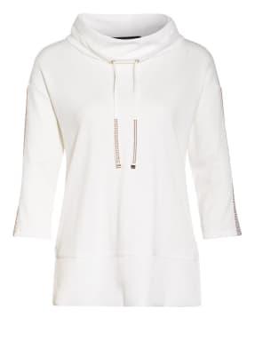 Betty Barclay Sweatshirt mit 3/4-Arm