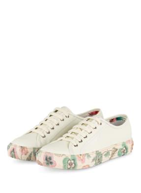 Salvatore Ferragamo Sneaker BORG CUBIC