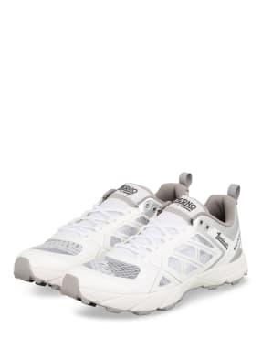 HERNO Sneaker