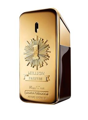 paco rabanne Fragrances 1 MILLION