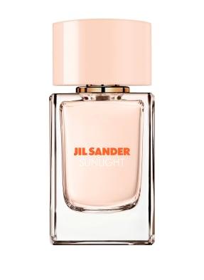 JIL SANDER Fragrances SUNLIGHT