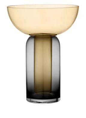AYTM Vase TORUS