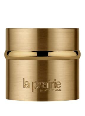 La Prairie PURE GOLD