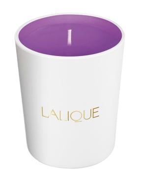 LALIQUE PARFUMS ELECTRIC PURPLE