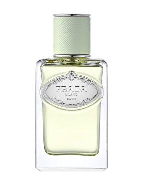 PRADA Parfums IRIS