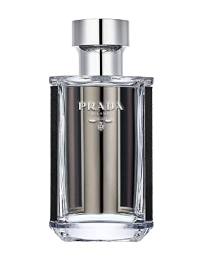 PRADA Parfums L'HOMME
