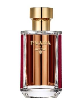 PRADA Parfums LA FEMME PRADA INTENSE