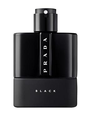 PRADA Parfums LUNA ROSSA BLACK