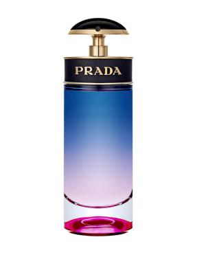 PRADA Parfums CANDY NIGHT