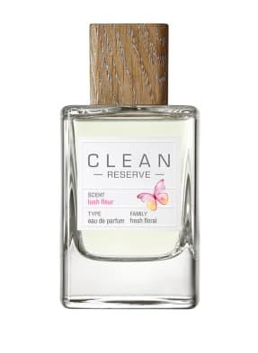 CLEAN RESERVE LUSH FLEUR