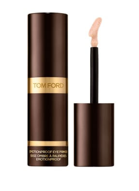 TOM FORD BEAUTY EMOTIONPROOF EYE PRIMER