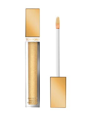 TOM FORD BEAUTY SUNLIST LIP