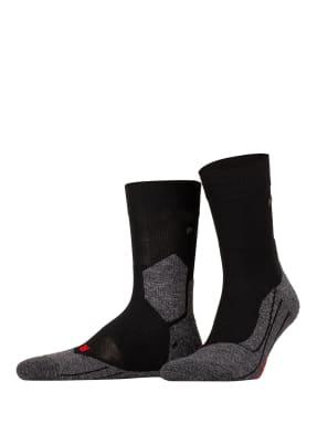 FALKE Running-Socken RU3