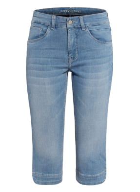 MAC 3/4-Jeans DREAM