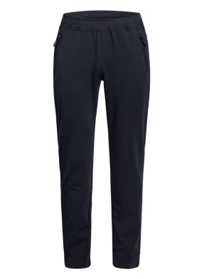 JOY sportswear Sweatpants FERNANDO