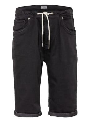 Pepe Jeans Shorts JOE