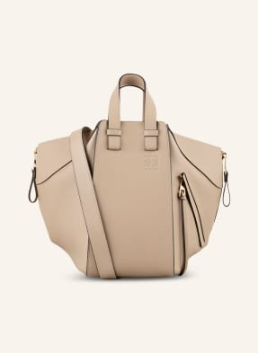 LOEWE Handtasche HAMMOCK SMALL
