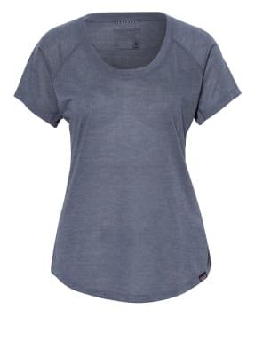 patagonia T-Shirt CAPILENE® COOL