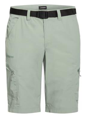 Schöffel Outdoor-Shorts SILVAPLANA2