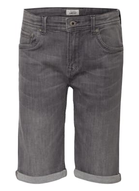 Pepe Jeans Jeans-Shorts Slim Fit