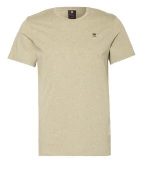 G-Star RAW T-Shirt BASE-S