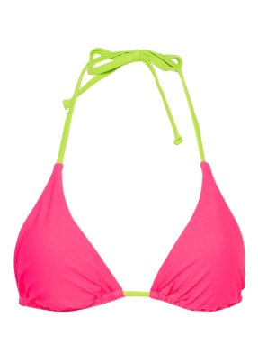 FIRE+ICE Triangel-Bikini-Top GABY