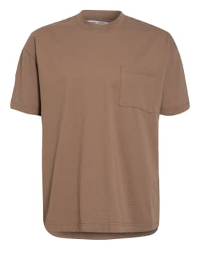 SAMSØE  SAMSØE T-Shirt RATAN