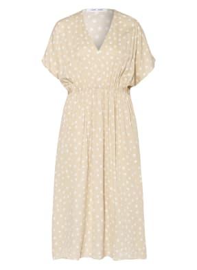 SAMSØE  SAMSØE Kleid ANDINA