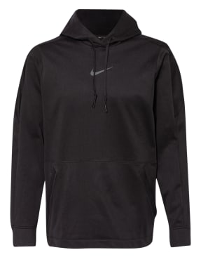 Nike Hoodie PRO