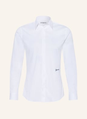 GIVENCHY Hemd Extra Slim Fit
