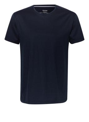 CALIDA Lounge-Shirt REMIX 2