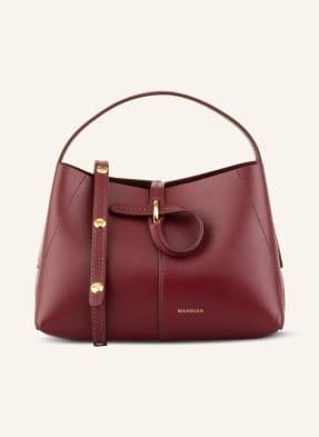 WANDLER Handtasche AVA MICRO BAG