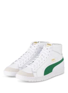 PUMA Hightop-Sneaker RALPH SAMPSON 70