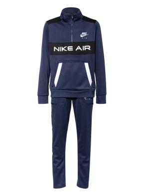 Nike Trainingsanzug AIR