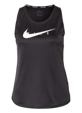 Nike Tanktop SWOOSH RUN