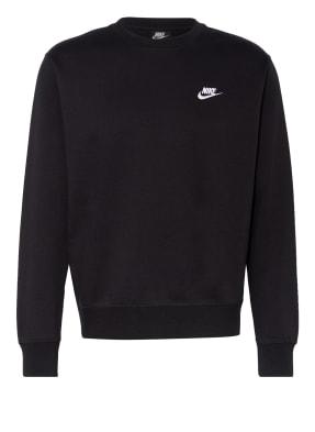 Nike Sweatshirt SPORTSWEAR CLUB