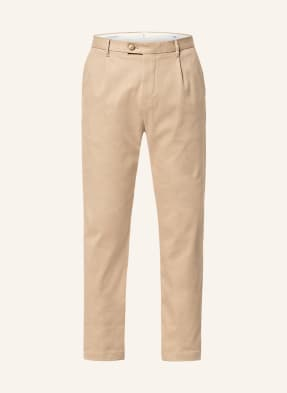 CLOSED Chino PORTO Tapered Fit