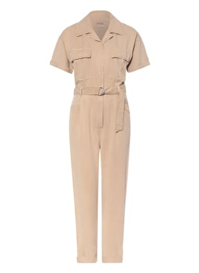 GUESS Jumpsuit SERENITY